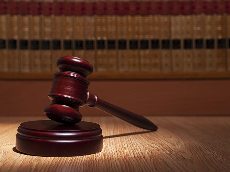 Investigazioni Civili E Penali